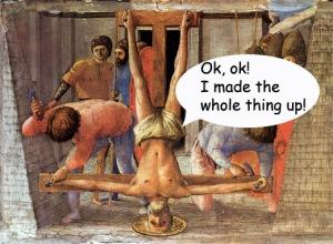 Jesus myth1